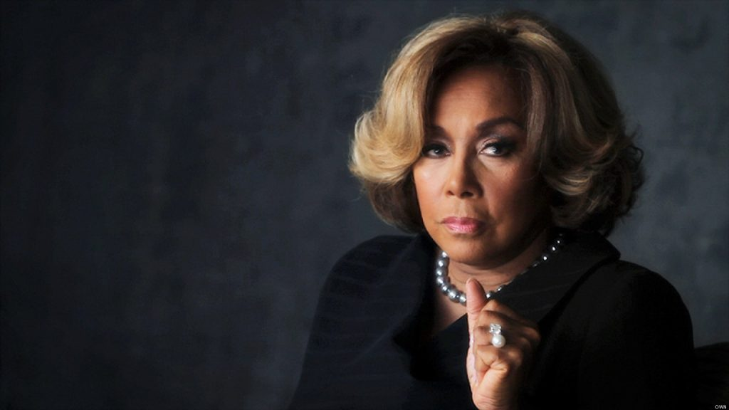 https://mobile.eurweb.com/wp-content/uploads/2019/10/o-DIAHANN-CARROLL-BREAST-CANCER-facebook-1024x576.jpg