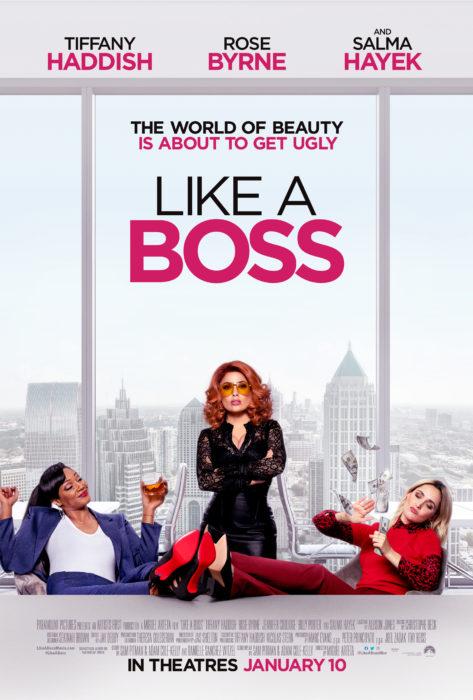 LIKE-A-BOSS-Poster