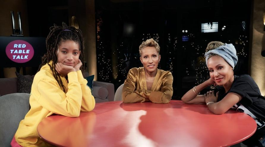 Red Table talk1 (12-10-19)