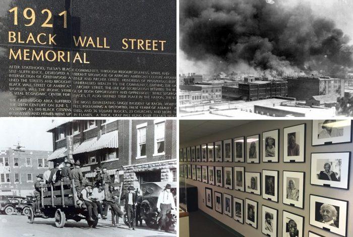 Black Wall Street-700x470