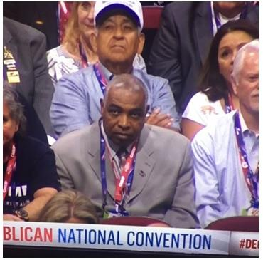 black republican (for earl ofari hutchinson)