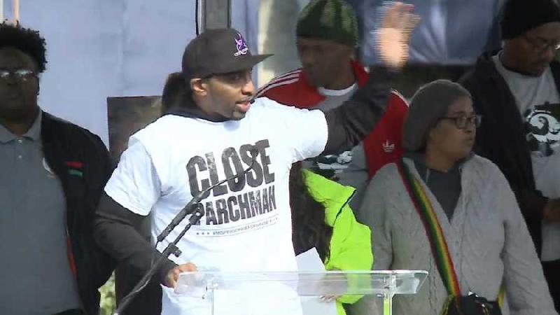 parchman-rally