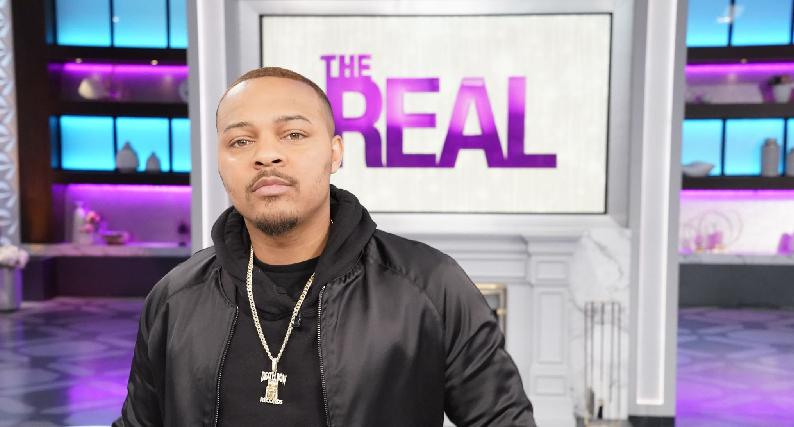 Bow Wow (the real1)