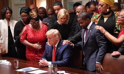 blacks praying over Trump - gettyimages-1203781831-594x594-1