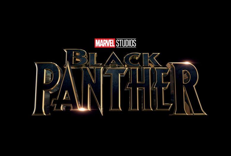 marvel - black_panther_updated_logo