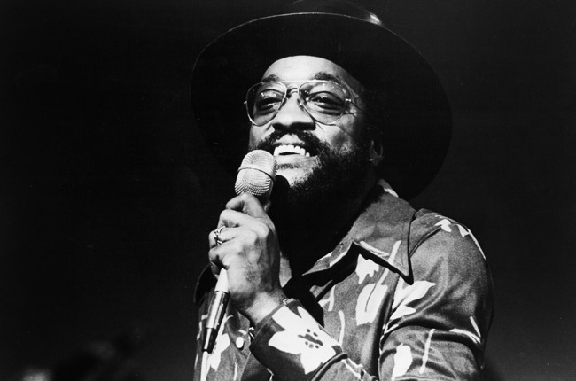 Billy-Paul-1970s-billboard-650-compressed