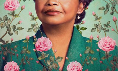 EUR COVER Self-Made-Inspired-By-The-Life-of-Madam-C-J-Walker-Ocatvia-Spencer-TV-Series-Netflix-Tom-Lorenzo-Site-2