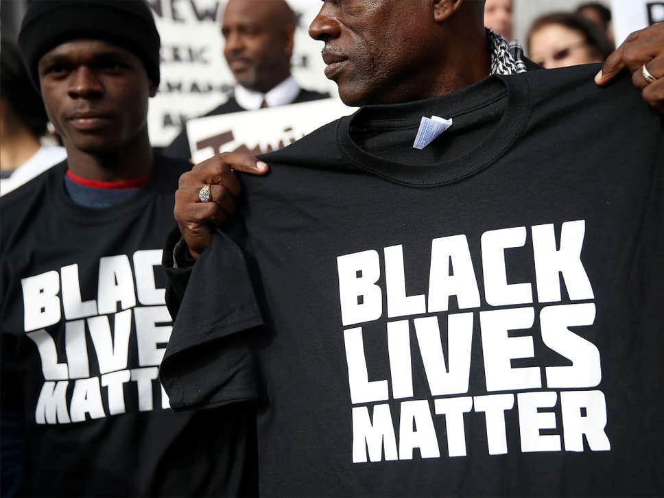 black-lives-matter-getty