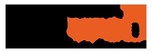 EURweb