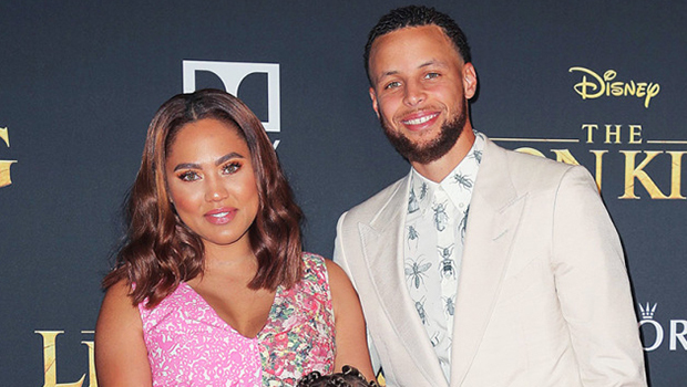 Ayesha-Curry-and-stepg