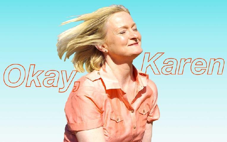 Karen (pixabay)