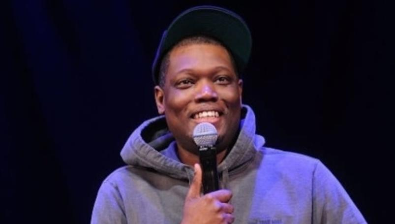 michael che-getty-images