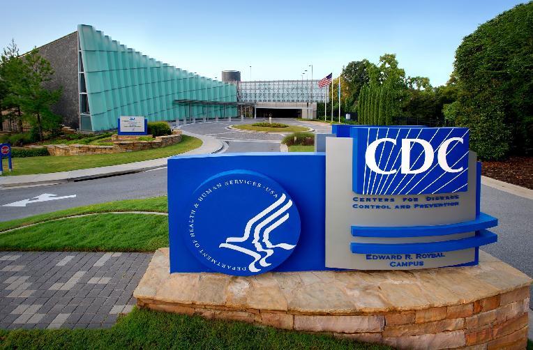 10-CDC-scaled-1