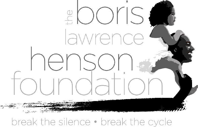 Boris Henson Foundation