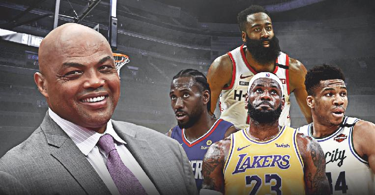 Charles-Barkley-NBA players