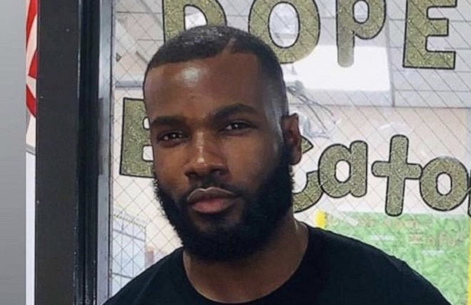 David Jamison, a Language Arts educator in Memphis, Tenn., has beat COVID-19. Jamison has been known for greeting each one of his 75 students with an individual... more