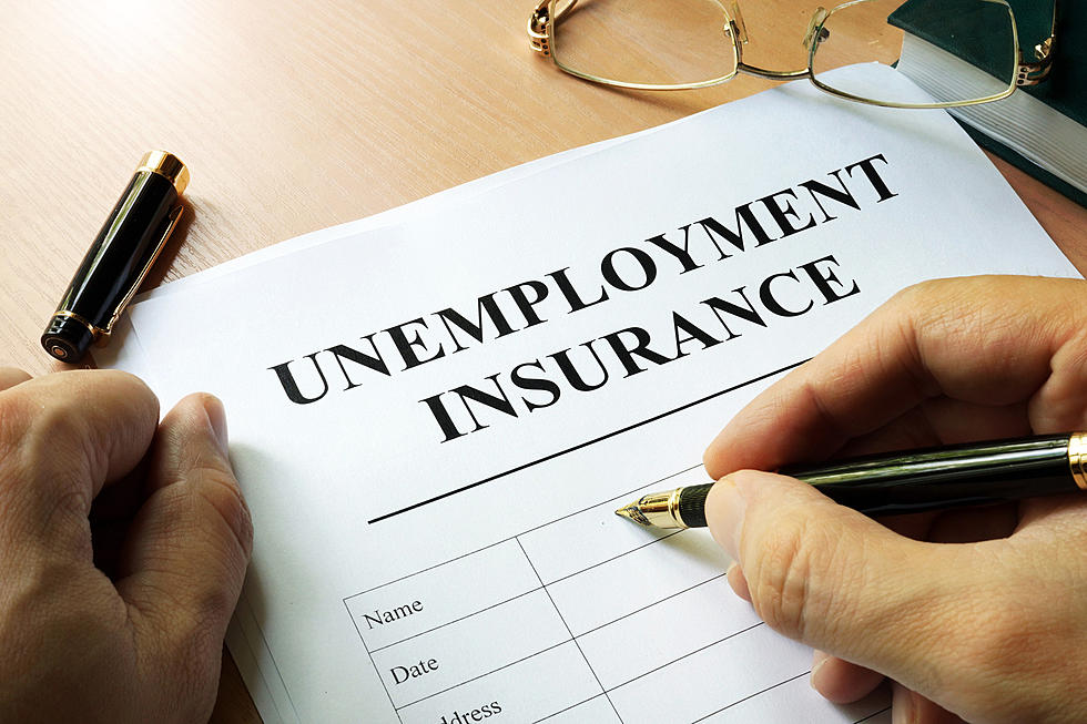 Unemployment insurance - RS22654_GettyImages-846875838-scr