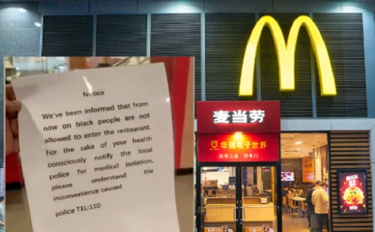 black-people-banned-from-mcdonalds-china