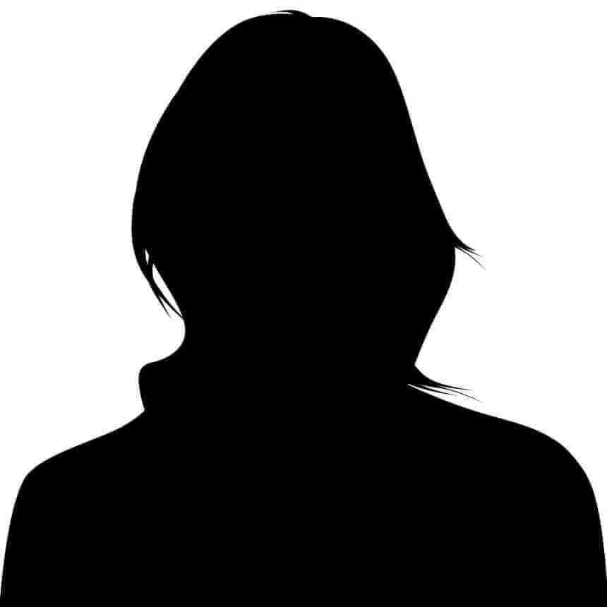 female-silhouette1