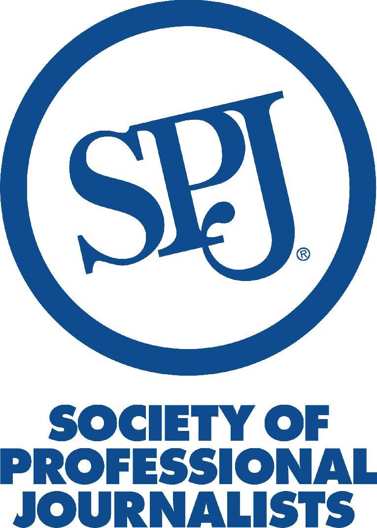 spj-circle-vertical-logo-blue