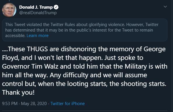 trump-thugs-tweet