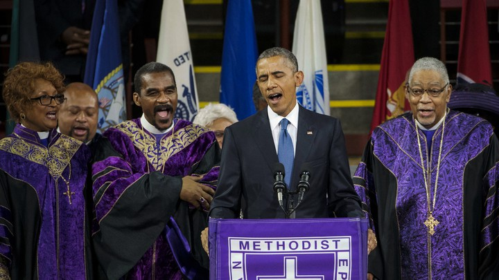20150626_Obamasings