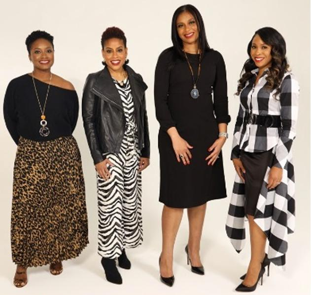 4 black female doctors1