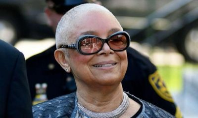 Camille Cosby1 (Getty)