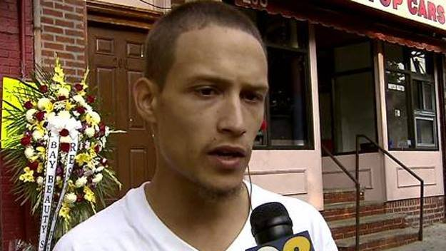 Ramsey Orta_from_the_Free_Ramsey_ORTA_Facebook_page_t750x550