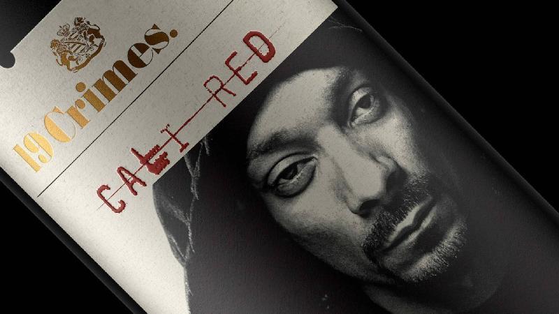 Snoop Cali Red