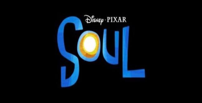 Soul (logo)