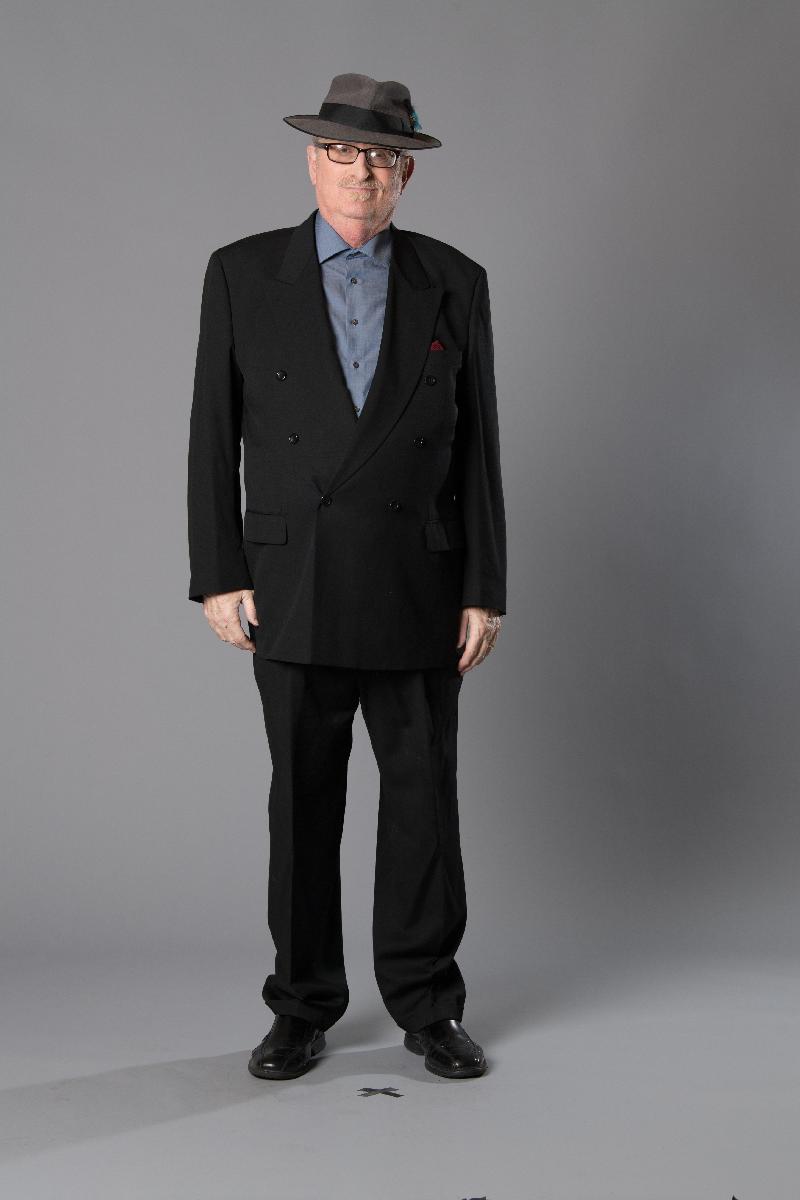 Stephen Doc Kupka