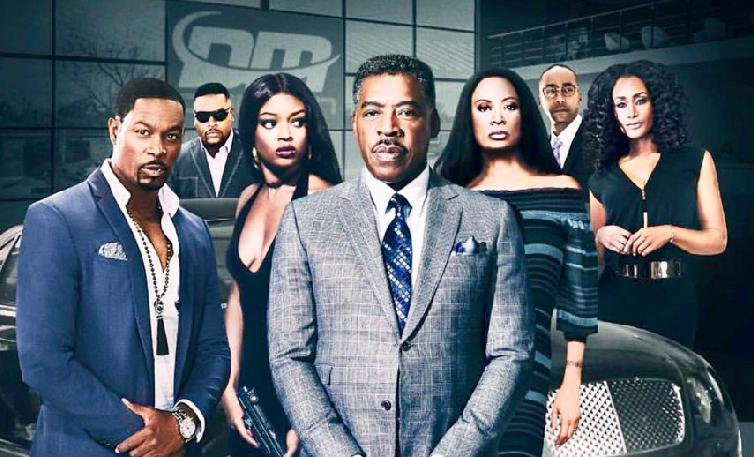 The family business on bet 2021 pregame betting trends public