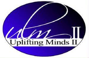 UpliftingMindsII_logo_enlarged