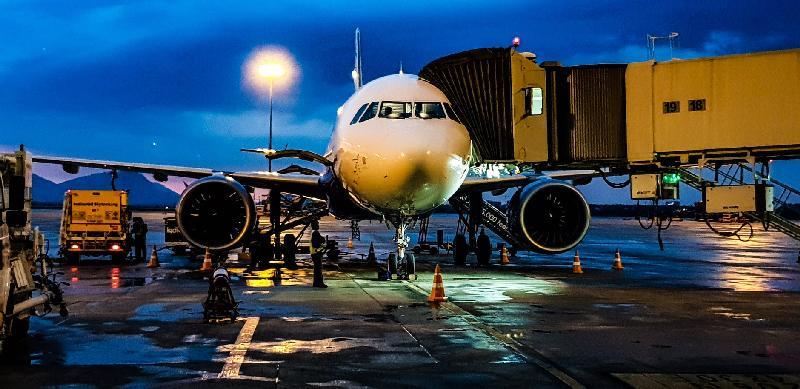 airliner - pexels-photo-1098745