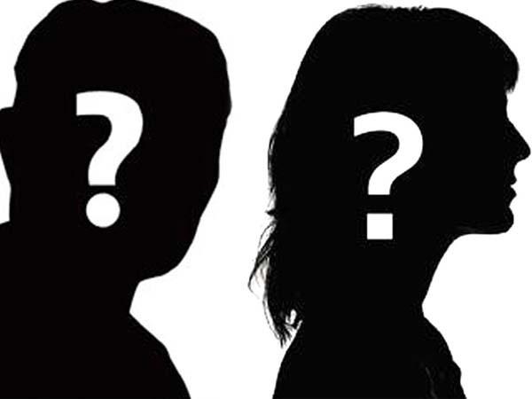 blind-item-couple (1)