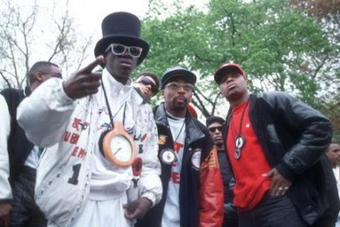 classic-video-fight-the-power-by-public-enemy
