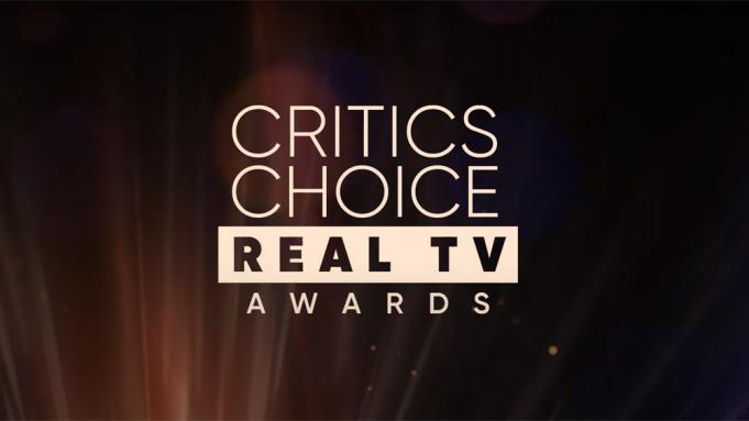 critics choice real-tv-awards