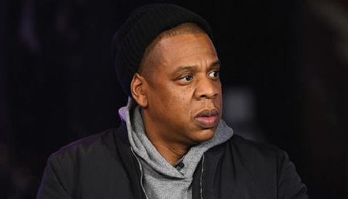 Opinion: Jay Z sells Tidal AGAIN for less & Eddie Murphys Coming 2 America Creates New Discussion on Africa (Video)