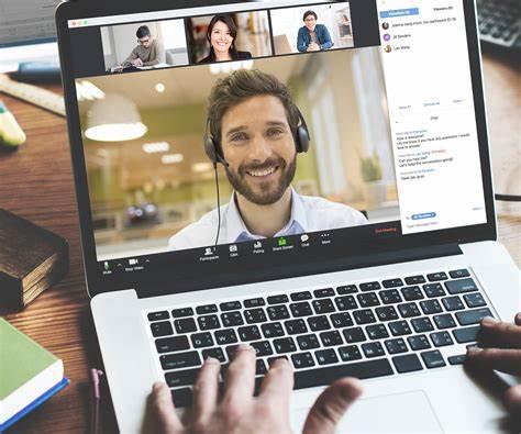 zoom_video_conference_example_verizonenterprises