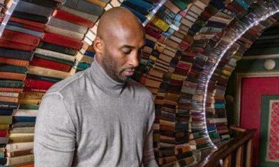 Kobe Bryant -The-Last-Bookstore-04-scaled