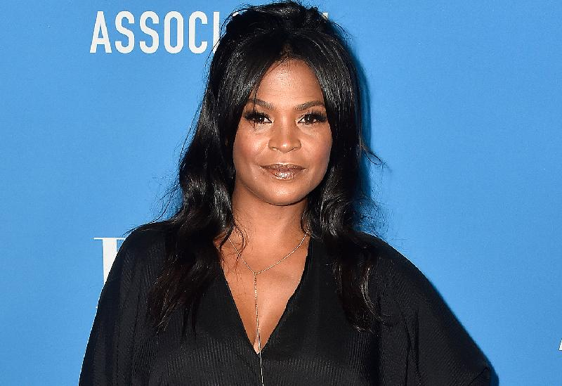 Nia Long (Getty)