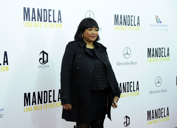 Zindzi+Mandela+Mandela+Long+Walk+Freedom+Premiere+R_brZs07Vd-l
