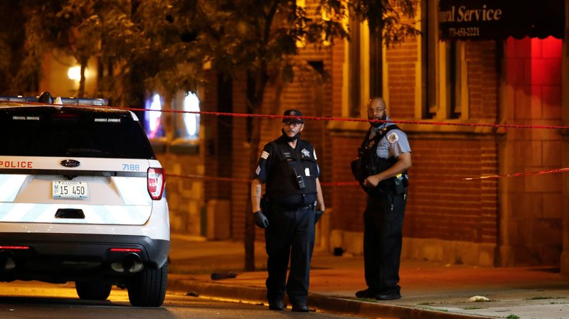 crime-Chicago-US-CHICAGO-CRIME-SHOOTING-UNREST-SOCIAL-WEAPONS