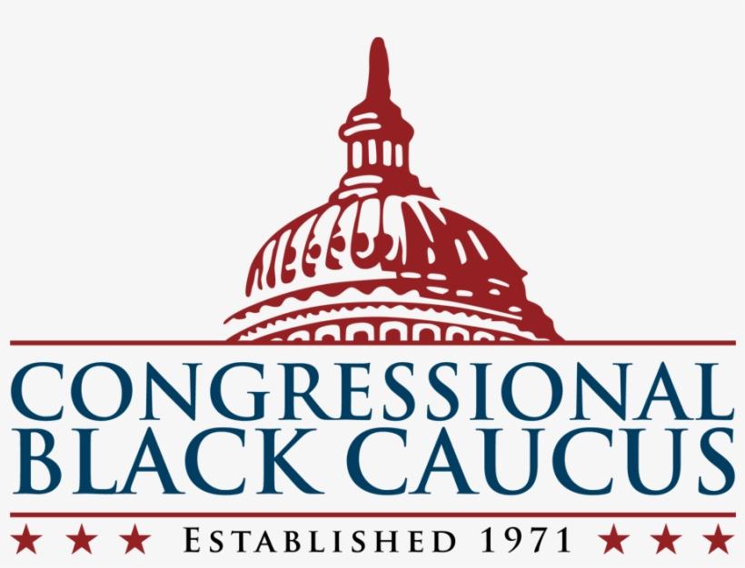 congressional-black-caucus-come-together-to-speak
