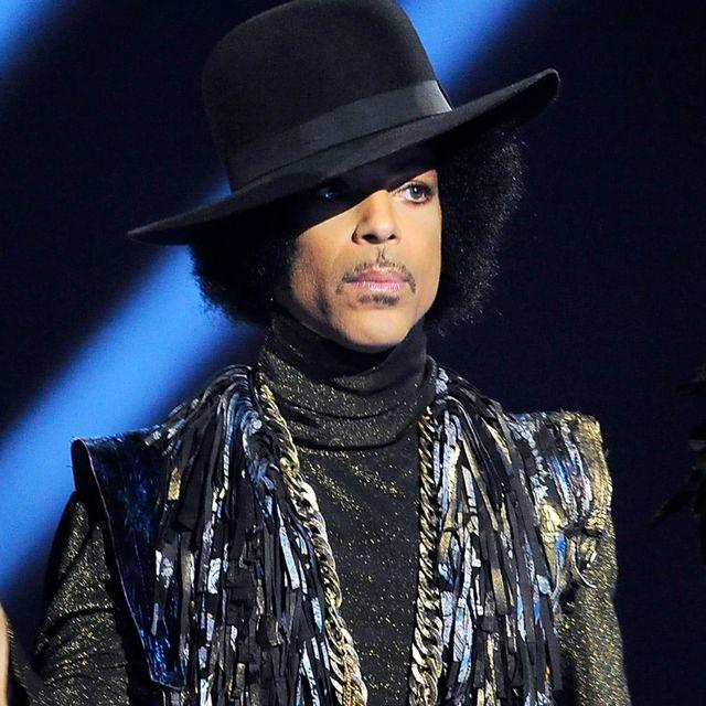 prince-black-lives-matter-1591624524