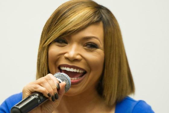 tisha campbell1 - gettyimages-515326394