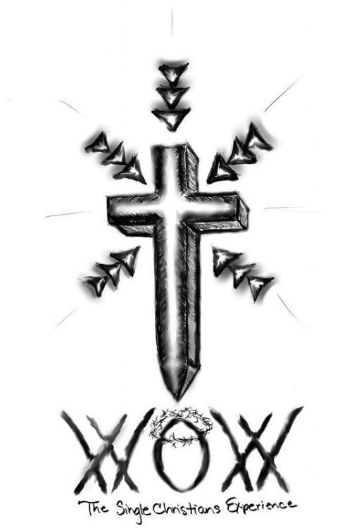 wow-logo-1