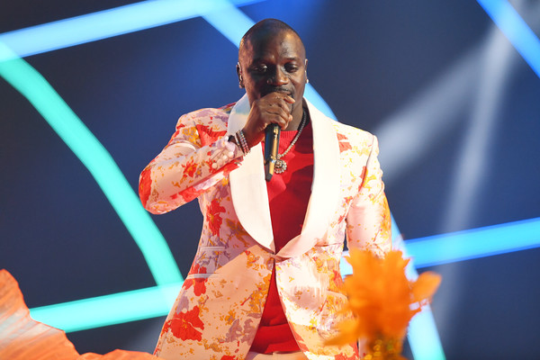 Akon+MTV+EMAs+2019+Show+ny9vwXmBrd4l