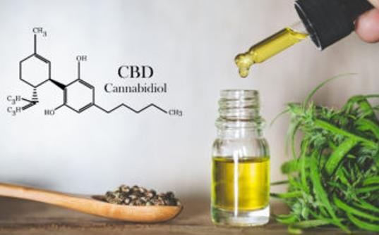CBD oil-GettyImages-1177762734-340x215